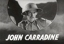 220px-John_CarradineThe_Hurricane_Trailer_screenshot