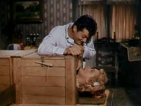 280px-Houdini_1953