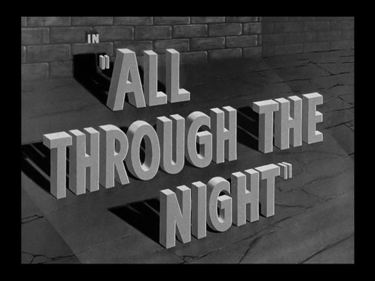 AllthroughNight00001