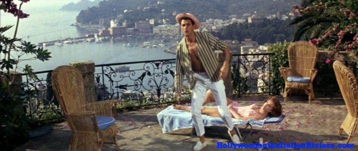 come-september-sml-villa-delle-palme-film-10