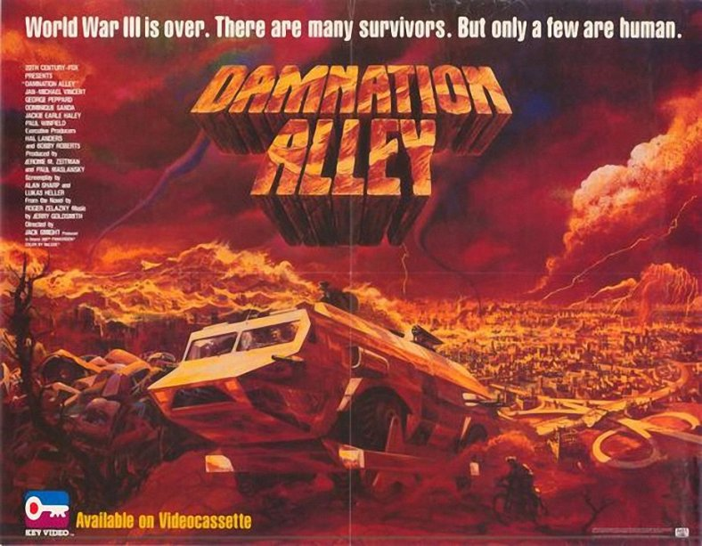 damnation-alley-landscape-poster