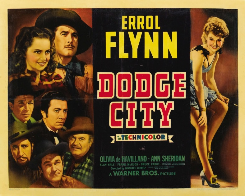dodge-city-poster-1