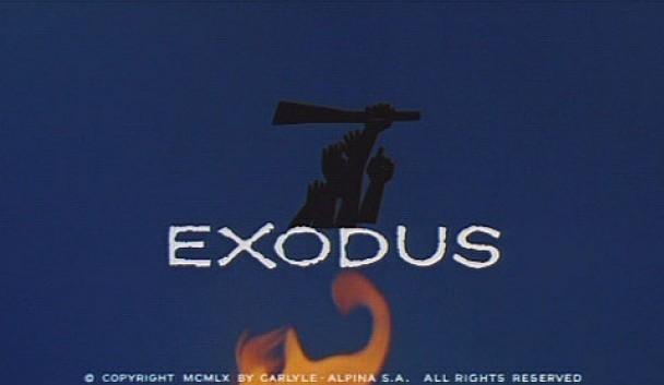 exodus-e1317432718542