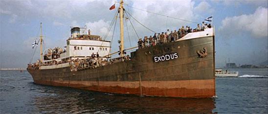 exodus-large
