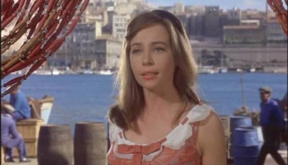 Fanny 1961 leslie caron (13)