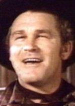 Guinn Williams  Dodge City (1939)