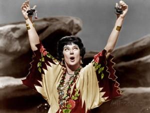 gypsy-rosalind-russell-1962