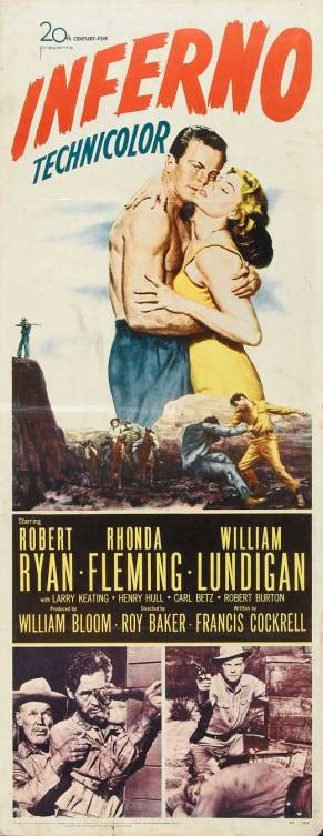 inferno-movie-poster-1953-1020679317
