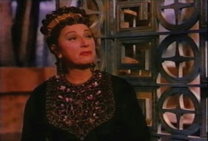Judith-Anderson-as-Queen-Herodias-in-Salome-1953