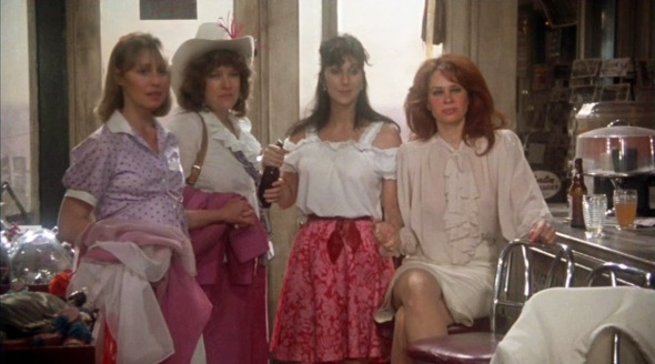 Marta-Heflin-kathy-Bates-Cher-Karen-Black-Come-Back-to-the-5-and-Dime-Jimmy-Dean-1982
