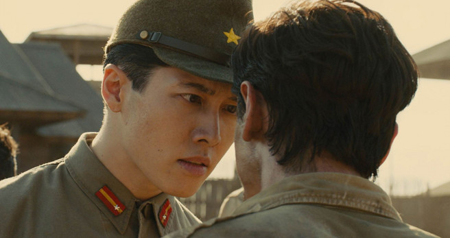 miyavi-unbroken-movie