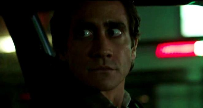 nightcrawler-movie-wallpaper-12