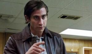 Nightcrawler_Jake-Gyllenhaal1