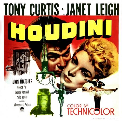 Poster - Houdini_02