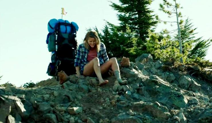reese-witherspoon-in-wild-movie-6