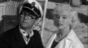 some-like-it-hot-marilyn-monroe-tony-curtis__iphone_640