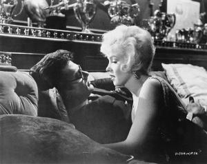 some_like_it_hot_1959_1600x1200_652318