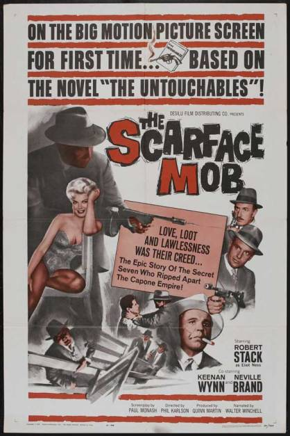 the-scarface-mob-movie-poster-1962-1020507513