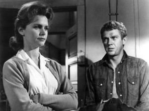 baby-the-rain-must-fall-lee-remick-steve-mcqueen-1965