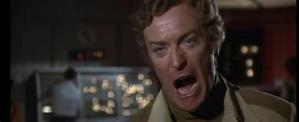 caine-shouting-best