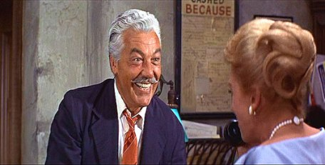 cesar-romero-marriageontherocks-1