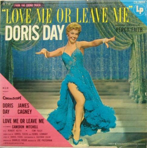 day_doris_love_me