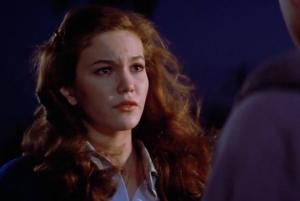 diane-lane-the-outsiders-1983-movie-photo-GC