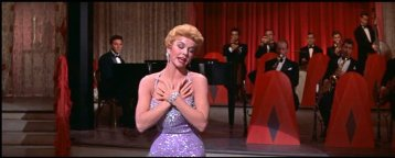 Doris Day_Love Me or Leaave Me_1955