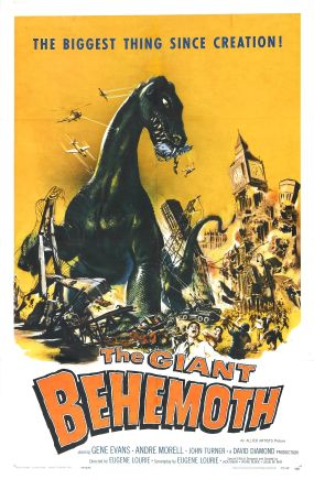 giant_behemoth_poster_01