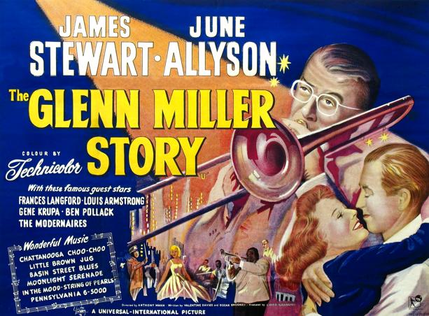 glenn-miller-story-1