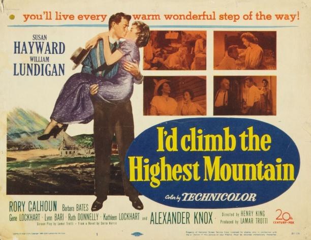 i-d-climb-the-highest-mountain-wallpaper_389985_11183