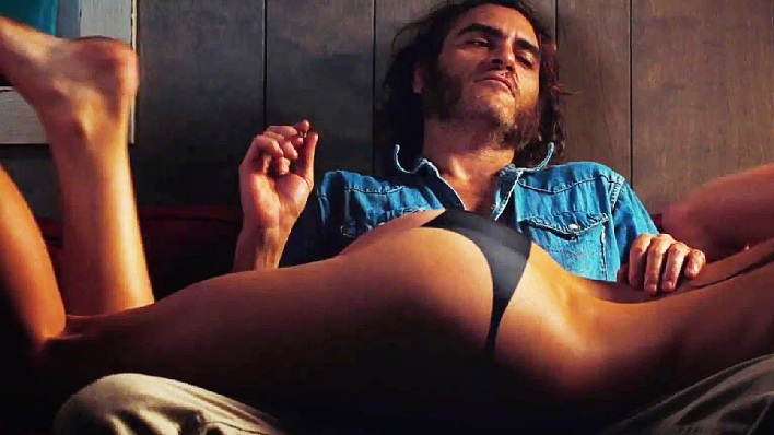 Inherent-Vice (2)