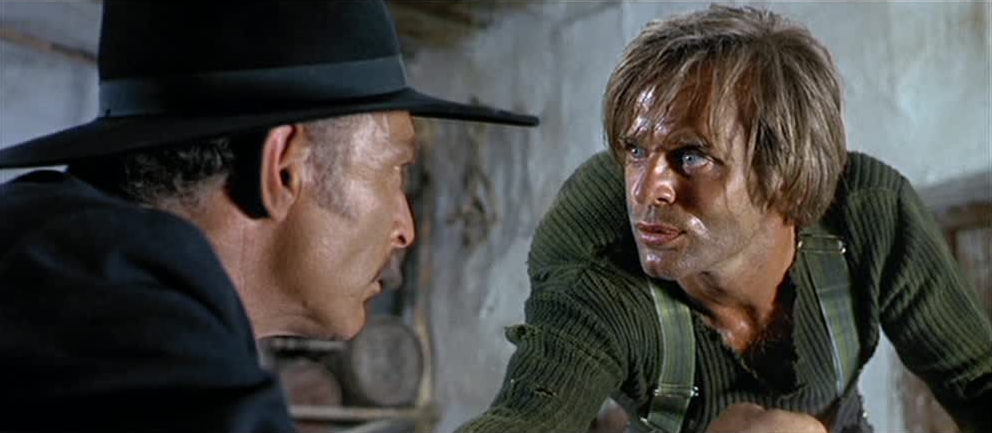 klaus-kinski-for-a-few-dollars-more.jpg