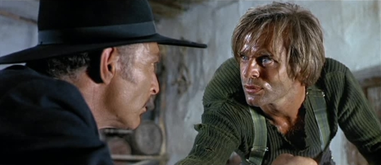 Klaus-Kinski-For-a-Few-Dollars-More