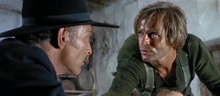 Klaus-Kinski-For-a-Few-Dollars-More