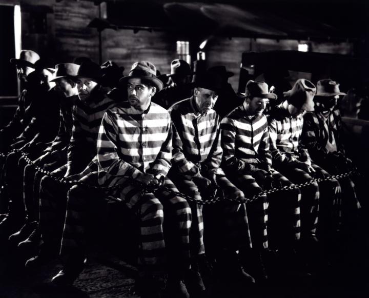 Muni-Paul-I-Am-a-Fugitive-From-a-Chain-Gang_01