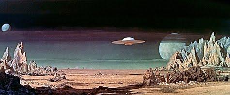 photo1beautifulplanet