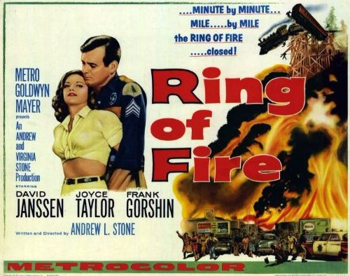 Ring of Fire3