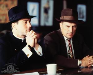 still-of-robert-de-niro-and-robert-duvall-in-true-confessions-(1981)-large-picture