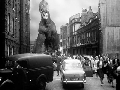 the-giant-behemoth-pic-5