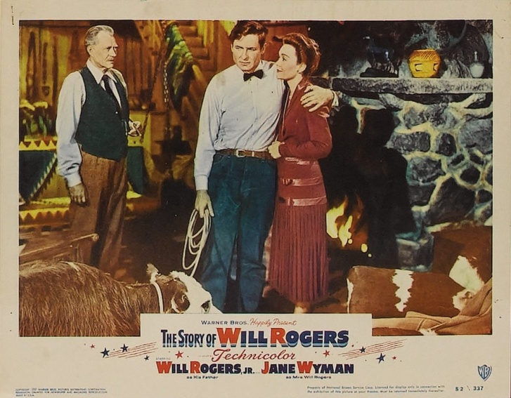 the-story-of-will-rogers_429409_10819