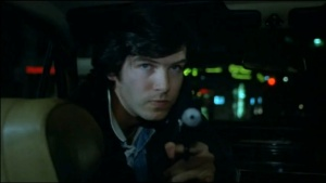 The_Long_Good_Friday_0100_Young_Pierce_Brosnan_as_IRA_Killer