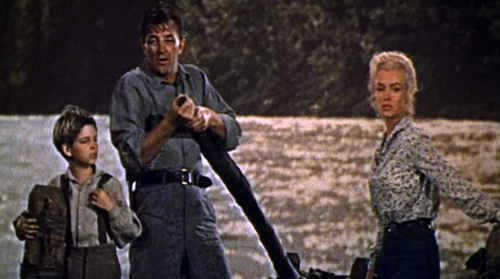 Tommy_Rettig_Robert_Mitchum_and_Marilyn_Monroe_in_River_of_No_Return-e1372153232429