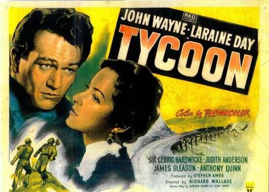tycoon01_1947