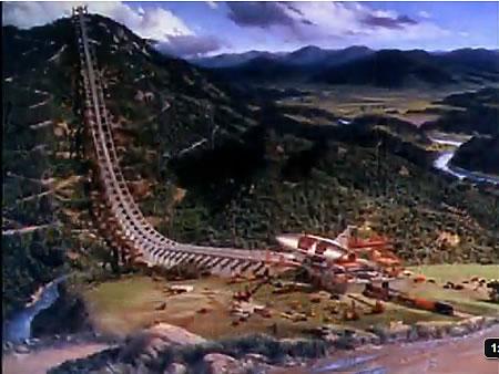 when-worlds-collide-rocket-track