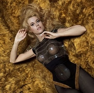 Barbarella-Jane-Fonda-11