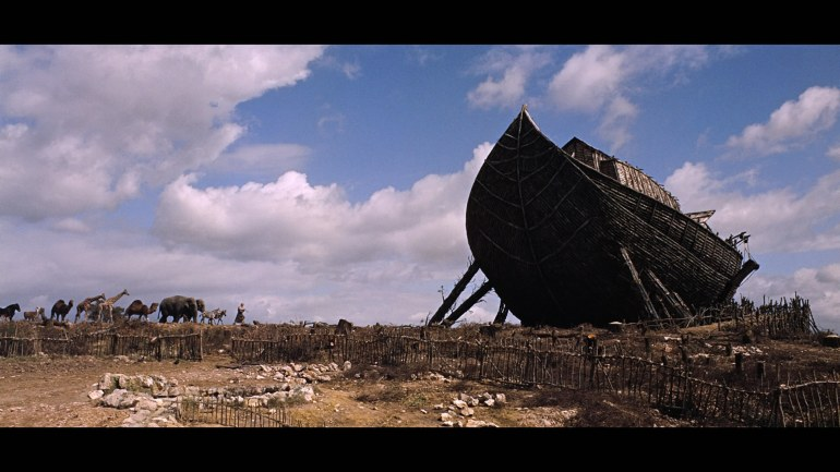 Bible-Ark-BIG