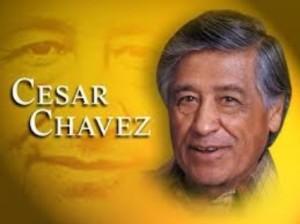 Cesar_21