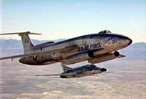 Gilbert_XF-120