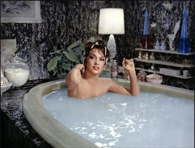 Gina Lollobrigida proie-des-vautours-1959-06-g
